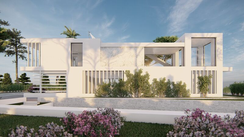 647m2-81m2-Land-plot-with-swimming-pool-for-sale-in-Albufeira-Algarve