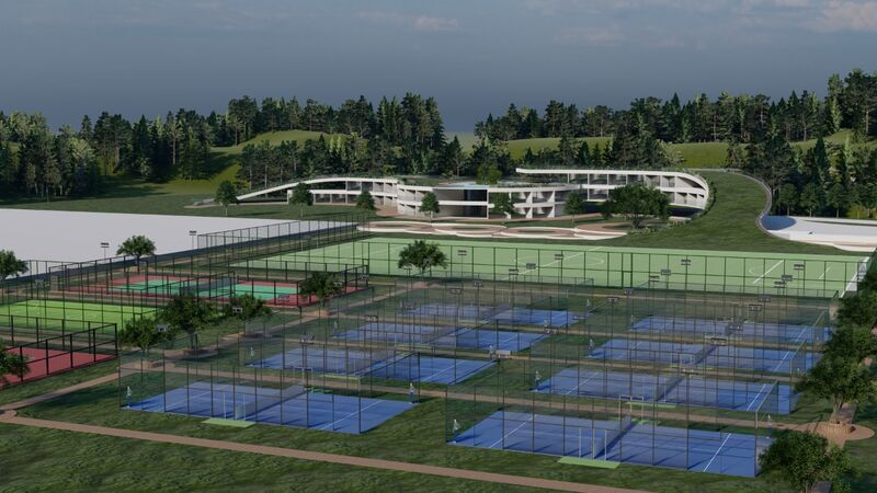 37075m2-Land-plot-for-sale-in-Albufeira-Algarve