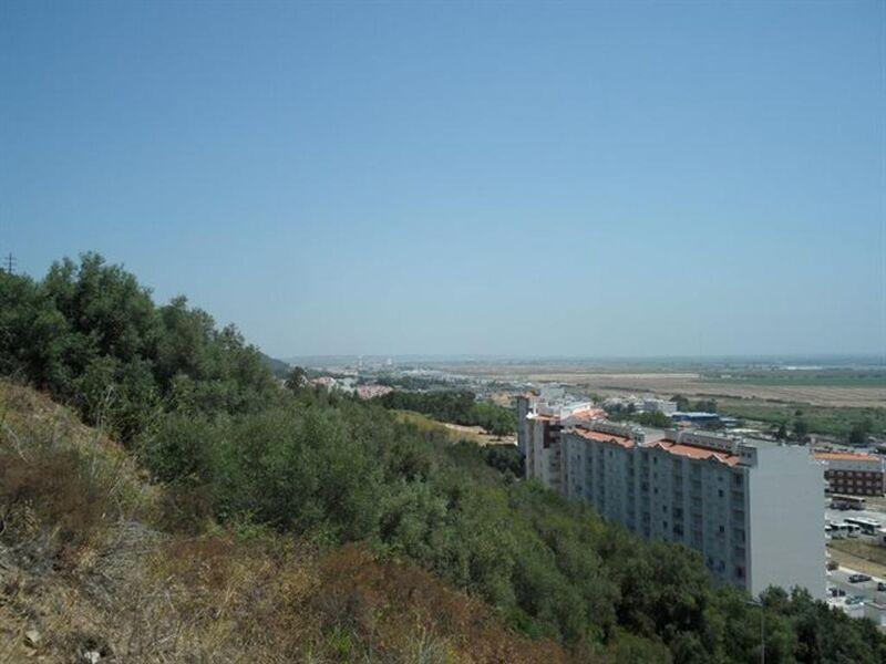 земельный участок Vila Franca de Xira