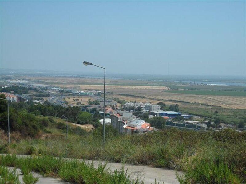 Lote de terreno Vila Franca de Xira