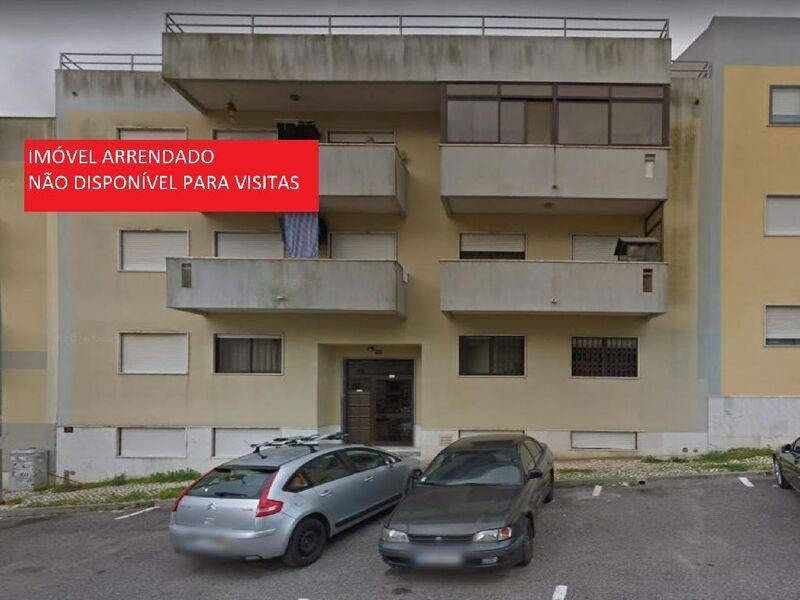 Apartamento T3 Sintra - arrecadação, sótão