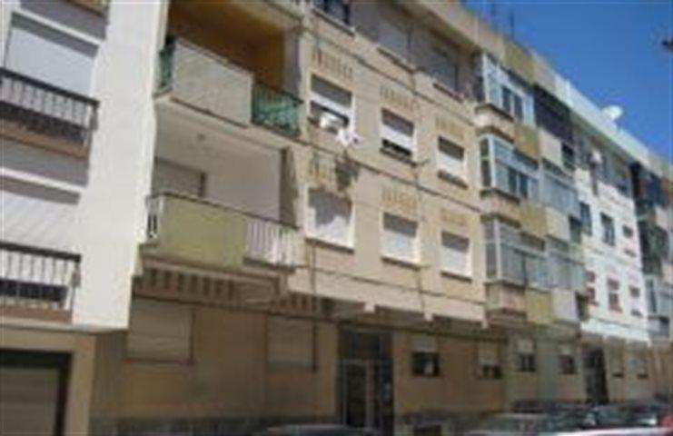 Apartamento em zona central T2 São Sebastião Setúbal