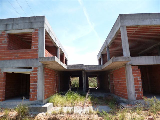 Lote de terreno com 280m2 Arcozelo Vila Nova de Gaia