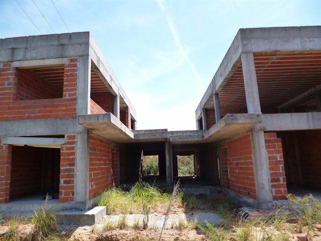 Lote de terreno com 268m2 Arcozelo Vila Nova de Gaia