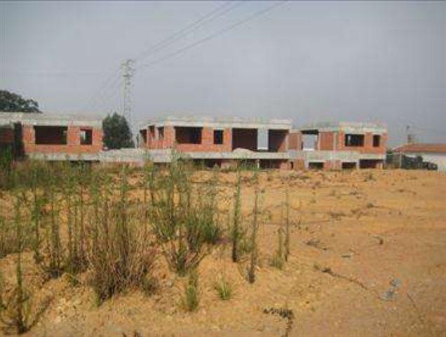 Lote de terreno para construção Arcozelo Vila Nova de Gaia
