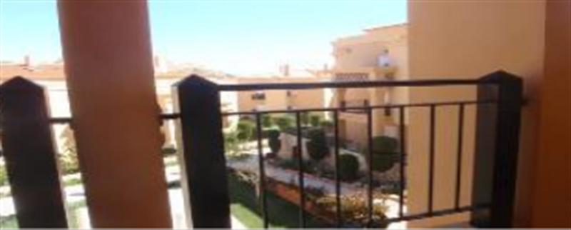 Apartamento T2 Luz Lagos - piscina, terraço, arrecadação, excelente localização, varanda