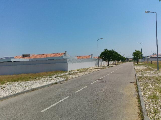 Lote de terreno Agrícola com 1010m2 Pinhal Novo Palmela