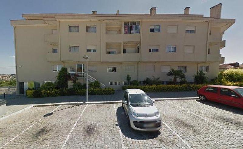 Garagem nova com 12m2 Vila Nova de Gaia Oliveira do Douro