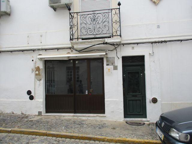 Loja Moura - Beja - cozinha