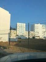 Terreno Urbano para construção Olhão