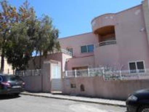Moradia Alvor Portimão - garagem, piscina, terraços