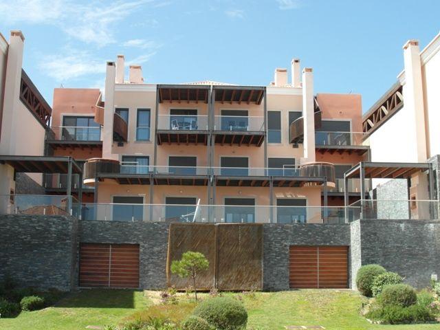 Apartamento T3 Almancil Loulé - piscina, arrecadação, terraços, parqueamento