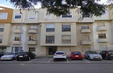 Apartamento T2 Paio Pires Seixal