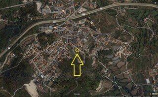 1000014998_mapa.jpg