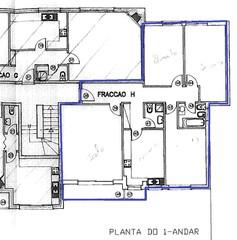 1000015262_planta_apartamento.jpg