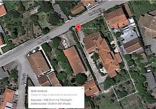 1000016393_mapa.jpg
