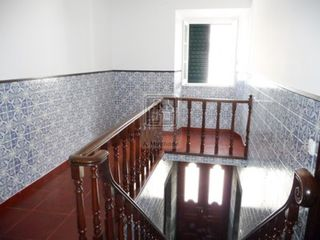 Hall Piso 1