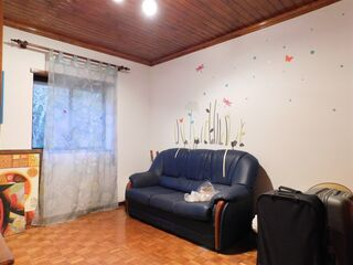 -611090926_apartamento-t3-seia-seia_7_1_1090926_13800004_2_1_AH_c4oARaLzNBECm_wF1xQXaSkL7PY3r9giX1F_2fVLzvEB8h4ZPpqcw__.jpg