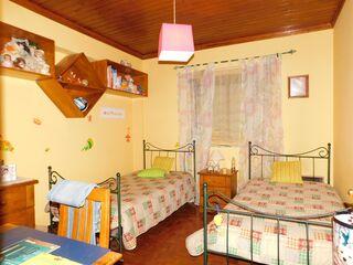 -611090926_apartamento-t3-seia-seia_7_1_1090926_13800006_2_1_mAooidkdhzkss0V_2fGnBh8KlQGqthDw_2f3ZHnuC150EJLEB8h4ZPpqcw__.jpg
