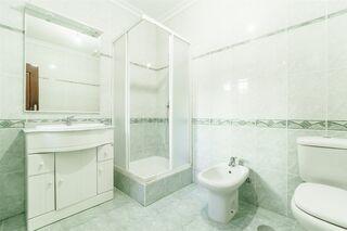 -611191112_apartamento-t3-belmonte-belmonte_7_1_1191112_14951564_2_1_vxnz3SqRH1hmfHvln_wEwysfwPjq47nEI3hG769gmAzEB8h4ZPpqcw__.jpg