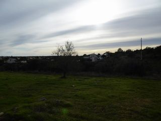 Terreno Rústico com 11710m2 Lagoa - Estômbar Lagoa (Algarve) - oliveiras