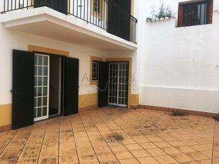 Apartamento T2 novo Lagoa - Centro Lagoa (Algarve) - arrecadação, terraço, ar condicionado