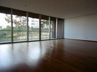 Apartamento Triplex T3 Portimão - Vale Lagar - piscina, cozinha equipada, garagem, varandas, condomínio privado