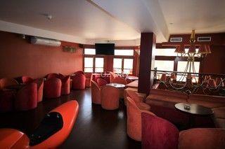 Restaurante bem localizado Praia da Luz Lagos - equipado