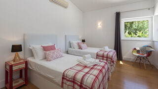 3406_pelargonios_interior-20.jpg