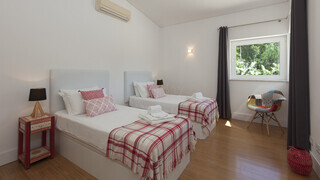 3406_pelargonios_interior-21.jpg