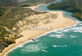 1000015089_praia.jpg