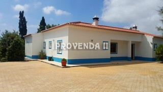 Farm 4 bedrooms Moledos Rogil Aljezur