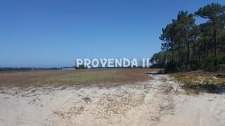 Farm to recover V6 Brejo das Cancelas Rogil Aljezur - water