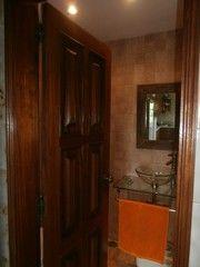 1000005724_casa_de_banho.jpg