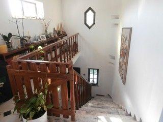 1000005724_escadas.jpg