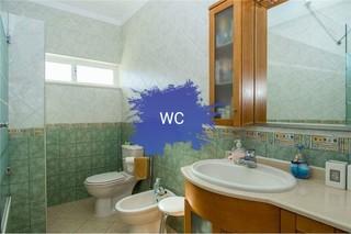 1000014320_casa_de_banho2.jpg