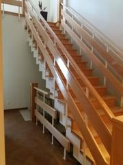 1000014320_escadas.jpg