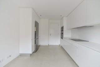 1000015400_3_cozinha.1.jpg
