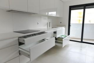 1000015403_3_cozinha.2.jpg