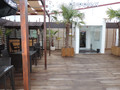 Rest./Coffee shop neue Nossa Senhora do Pópulo Caldas da Rainha - furnished, equipped