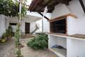 Moradia V3 Alcoentre Azambuja - garagem, lareira, bbq, sótão