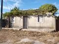 Moradia V0 Antiga em ruínas Costa de Prata Benedita Alcobaça para venda