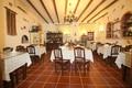 Restaurante Cadaval Lamas para vender - terraço, cozinha, wcs