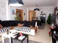 House V4 Costa de Prata Tornada Caldas da Rainha - terrace, central heating, garage