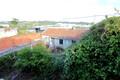 Casa V1 Antiga no centro Costa de Prata Alfeizerão Alcobaça - jardim, quintal, garagem