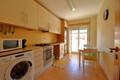 Apartamento Semi novo T1 para alugar Caldas da Rainha Santo Onofre - varanda, mobilado, cozinha equipada, aquecimento central