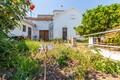 Moradia V1 Costa de Prata Cercal Cadaval para venda - jardim, quintal, terraço, garagem