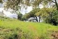 Land with 1152sqm Costa de Prata Coto Caldas da Rainha