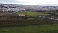 Terreno Urbano com 55280m2 Nossa Senhora do Pópulo Caldas da Rainha para comprar - excelente localização