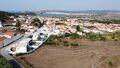 Terreno Rústico com 5460m2 Casais Salir do Porto Caldas da Rainha para vender - poço, viabilidade de construção